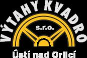 Výtahy Kvadro Ústí nad Orlicí s.r.o.